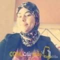 أنا نور من الإمارات 23 سنة عازب(ة) و أبحث عن رجال ل الصداقة