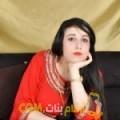 أنا مليكة من مصر 29 سنة عازب(ة) و أبحث عن رجال ل المتعة