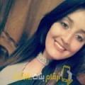 أنا إخلاص من فلسطين 23 سنة عازب(ة) و أبحث عن رجال ل الحب