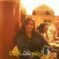 أنا سليمة من السعودية 46 سنة مطلق(ة) و أبحث عن رجال ل الزواج