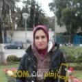 أنا إيمة من الكويت 36 سنة مطلق(ة) و أبحث عن رجال ل الحب