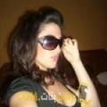 أنا أحلام من البحرين 26 سنة عازب(ة) و أبحث عن رجال ل الدردشة