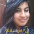 أنا حسنى من ليبيا 22 سنة عازب(ة) و أبحث عن رجال ل الصداقة