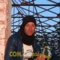أنا أروى من الجزائر 25 سنة عازب(ة) و أبحث عن رجال ل الحب