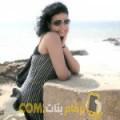 أنا سليمة من قطر 31 سنة مطلق(ة) و أبحث عن رجال ل المتعة