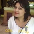 أنا نورة من سوريا 27 سنة عازب(ة) و أبحث عن رجال ل المتعة