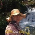 أنا دانة من سوريا 46 سنة مطلق(ة) و أبحث عن رجال ل الحب