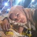 أنا شاهيناز من الكويت 27 سنة عازب(ة) و أبحث عن رجال ل الحب