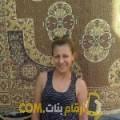 أنا مونية من لبنان 49 سنة مطلق(ة) و أبحث عن رجال ل المتعة
