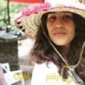 أنا يسر من عمان 24 سنة عازب(ة) و أبحث عن رجال ل الحب