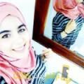 أنا ماريا من الكويت 21 سنة عازب(ة) و أبحث عن رجال ل الزواج