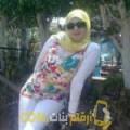 أنا راضية من سوريا 29 سنة عازب(ة) و أبحث عن رجال ل الحب