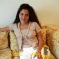أنا إقبال من عمان 38 سنة مطلق(ة) و أبحث عن رجال ل التعارف
