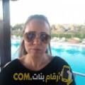 أنا فاطمة الزهراء من العراق 37 سنة مطلق(ة) و أبحث عن رجال ل التعارف