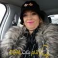 أنا حورية من لبنان 38 سنة مطلق(ة) و أبحث عن رجال ل المتعة