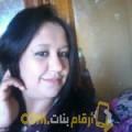 أنا جولية من المغرب 38 سنة مطلق(ة) و أبحث عن رجال ل الصداقة