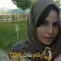 أنا إيمان من مصر 43 سنة مطلق(ة) و أبحث عن رجال ل التعارف