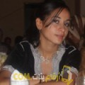 أنا عيدة من قطر 24 سنة عازب(ة) و أبحث عن رجال ل الصداقة