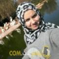 أنا شادية من العراق 29 سنة عازب(ة) و أبحث عن رجال ل الزواج
