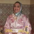 أنا صبرينة من الأردن 43 سنة مطلق(ة) و أبحث عن رجال ل الدردشة
