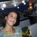 أنا حنين من الكويت 23 سنة عازب(ة) و أبحث عن رجال ل التعارف