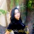 أنا نادية من مصر 37 سنة مطلق(ة) و أبحث عن رجال ل الحب