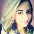 أنا هبة من عمان 25 سنة عازب(ة) و أبحث عن رجال ل التعارف