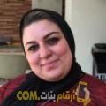 أنا فدوى من مصر 31 سنة مطلق(ة) و أبحث عن رجال ل التعارف