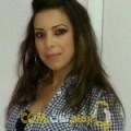 أنا جاسمين من الكويت 28 سنة عازب(ة) و أبحث عن رجال ل التعارف