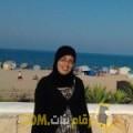 أنا عواطف من المغرب 24 سنة عازب(ة) و أبحث عن رجال ل التعارف