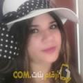 أنا انسة من سوريا 33 سنة مطلق(ة) و أبحث عن رجال ل المتعة