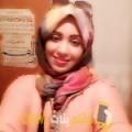أنا عبير من عمان 26 سنة عازب(ة) و أبحث عن رجال ل الصداقة