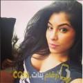 أنا نورة من عمان 27 سنة عازب(ة) و أبحث عن رجال ل الدردشة