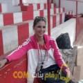 أنا عيدة من مصر 26 سنة عازب(ة) و أبحث عن رجال ل الدردشة