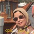 أنا خولة من تونس 42 سنة مطلق(ة) و أبحث عن رجال ل الدردشة