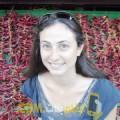أنا شمس من لبنان 25 سنة عازب(ة) و أبحث عن رجال ل التعارف
