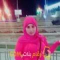 أنا وفية من الجزائر 40 سنة مطلق(ة) و أبحث عن رجال ل المتعة