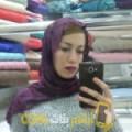 أنا هبة من البحرين 22 سنة عازب(ة) و أبحث عن رجال ل الدردشة