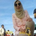 أنا دعاء من فلسطين 29 سنة عازب(ة) و أبحث عن رجال ل المتعة