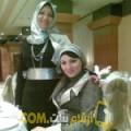 أنا نجاح من مصر 35 سنة مطلق(ة) و أبحث عن رجال ل الحب