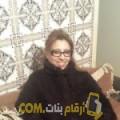 أنا نهال من عمان 44 سنة مطلق(ة) و أبحث عن رجال ل المتعة