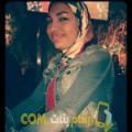 أنا نادية من المغرب 28 سنة عازب(ة) و أبحث عن رجال ل الدردشة