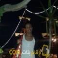 أنا يسرى من المغرب 35 سنة مطلق(ة) و أبحث عن رجال ل الزواج