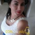 أنا نهال من اليمن 24 سنة عازب(ة) و أبحث عن رجال ل الحب