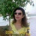 أنا حنونة من تونس 57 سنة مطلق(ة) و أبحث عن رجال ل المتعة