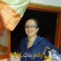 أنا هداية من المغرب 38 سنة مطلق(ة) و أبحث عن رجال ل التعارف