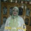 أنا ناريمان من الكويت 34 سنة مطلق(ة) و أبحث عن رجال ل المتعة