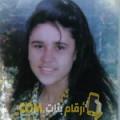 أنا سميرة من اليمن 40 سنة مطلق(ة) و أبحث عن رجال ل التعارف