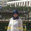 أنا حورية من الإمارات 30 سنة عازب(ة) و أبحث عن رجال ل الزواج