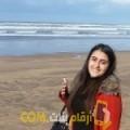 أنا صابرة من قطر 26 سنة عازب(ة) و أبحث عن رجال ل الصداقة